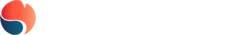 sozial-dynamik-white-logo